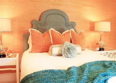 peach and turquoise bedroom peach and turquoise bedroom 28 images i want this room turquoise and peach room
