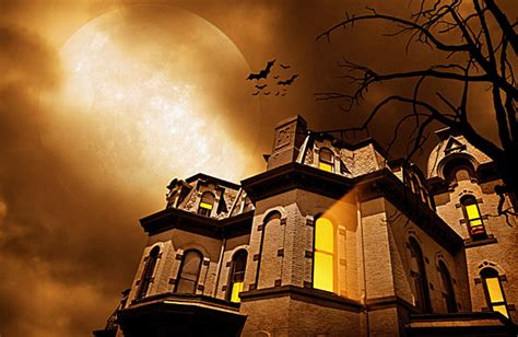 buy haunted house survey most people open to buying a haunted house realtor com realtor com 174