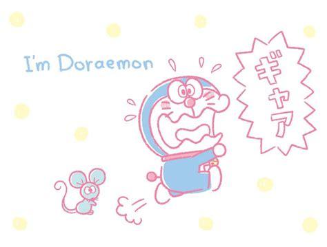 Kaos Doraemon Doraemon Graphic 28 10 best doraemon wallpaper images on doraemon