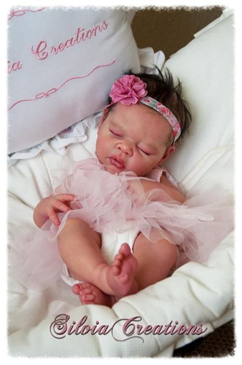 my doll collection on pinterest reborn babies reborn baby dolls 543 best i love reborns images on pinterest realistic