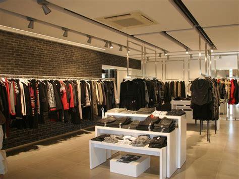 magasins de la table cr 233 ation et agencement de magasins pr 234 t 224 porter et