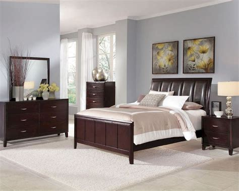 coaster bedroom set coventry co b180set