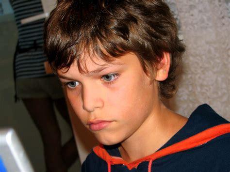 boy nudy young boy ru images usseek com