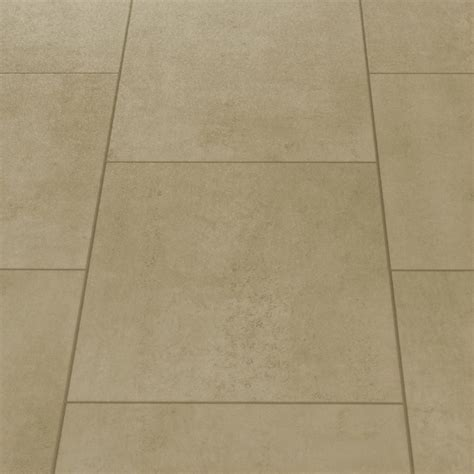 naturals beiges luxury vinyl tiles at carpetright show