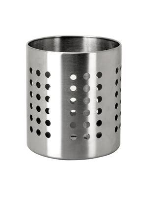 Kitchen Tools Holder kitchen tools holder