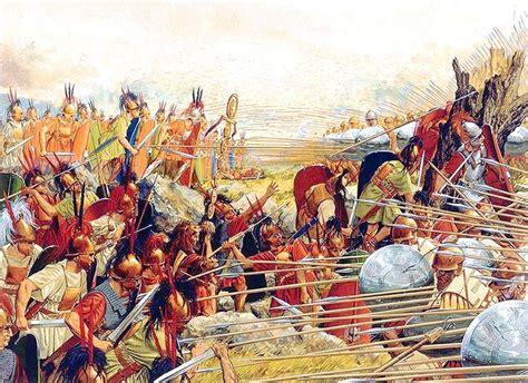 la prima guerra persiana versione elephants de guerre les panzers de l antiquit 233 maquetland