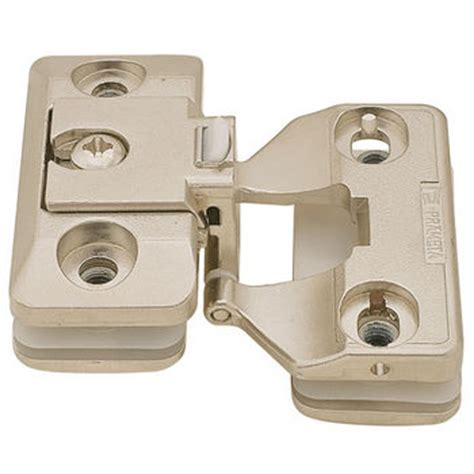 Hafele Kitchen Cabinet Hinges Hafele Aximat Collection Cabinet Hinges Kitchensource
