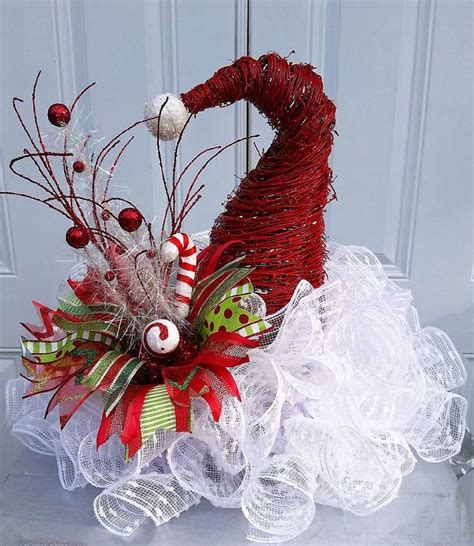 25 best ideas about whoville decorations on 25 best ideas about whoville decorations on