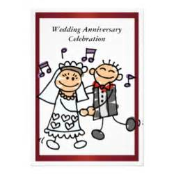 anniversary cards anniversary card templates postage invitations photocards