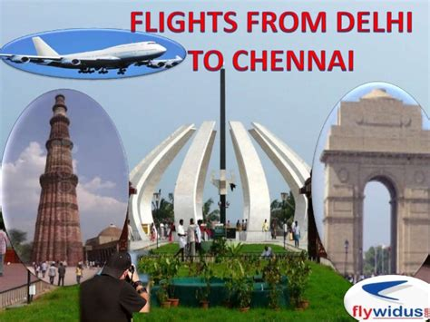 cheap flights from delhi to chennai lowest airfare from delhi