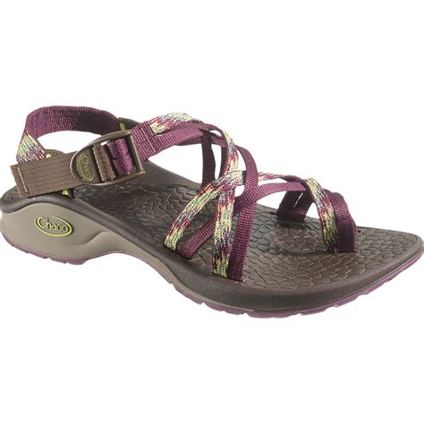 ya sandals chaco sandals womens 28 images chaco s z 1 ya sandal