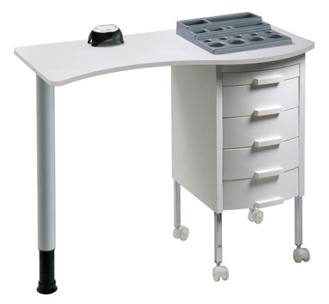 Manicure Tables Manicure Tables Beauty Equipment Hair Amp Beauty Furniture