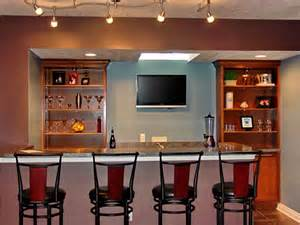 fun home bar decor home bar design