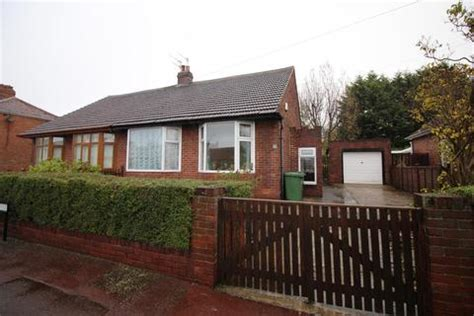 bungalows for sale in gateshead search bungalows for sale in gateshead onthemarket