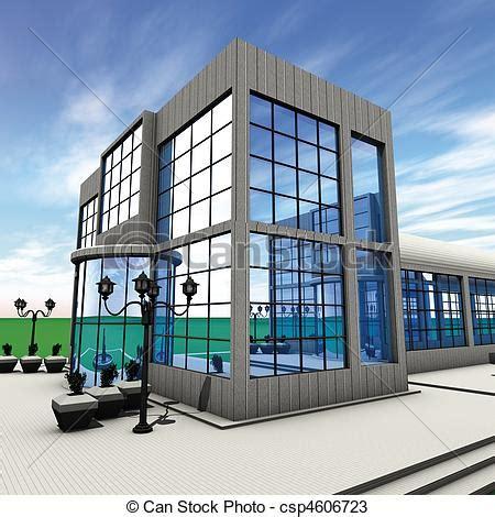 Design Art Build Co | clipart companys