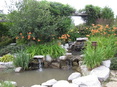 backyard garden oasis backyard transformation ideas create your backyard oasis