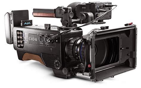 cursos de camara haz un curso de c 225 mara de v 237 deo cine video y tv con las