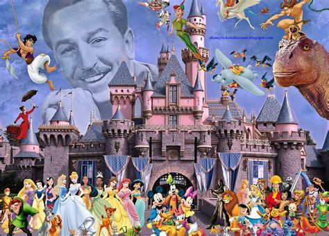 film disney world how to draw walt disney characters easily its all about