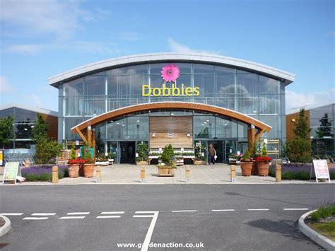 Dobies Garden Centre dobbies garden centres