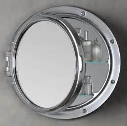 nice Coastal Bathroom Mirrors #2: 9b5cf6061988b4676407d47a795c9738.png