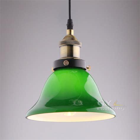 Industrial Glass Pendant Light Industrial Glass Pendant Lighting Ls Ideas