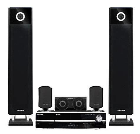 Home Theater Sharp Murah kredit home theater bandung kredit elektronik bandung