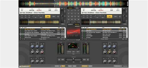 dj audio mixing software free download full version dj mixer software free download full version windows 7