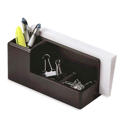black wood desk organizer rolodex 62537 wood tones desktop organizer 4 compartment s