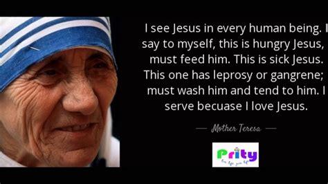 top 10 inspirational mother teresa quotes ohtoptens top 10 inspiring mother teresa quotes best inspirational