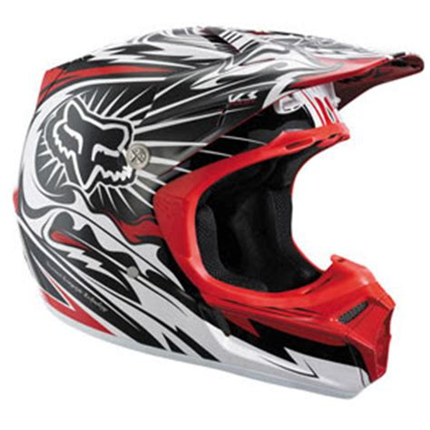 Cheap Motocross Helmets Best Motorcycle Helmet Reviews