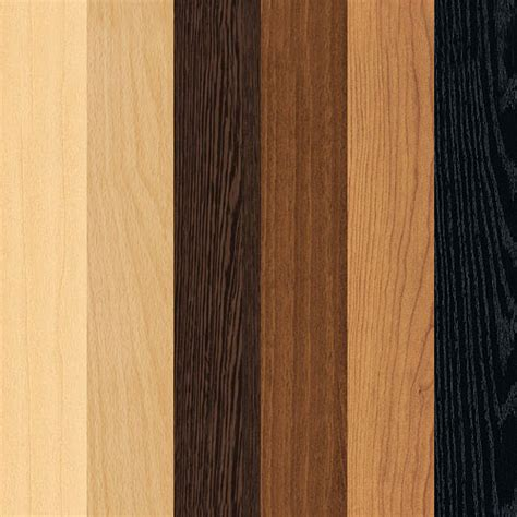 pattern wood texture 100 free high resolution wood backgrounds textures and