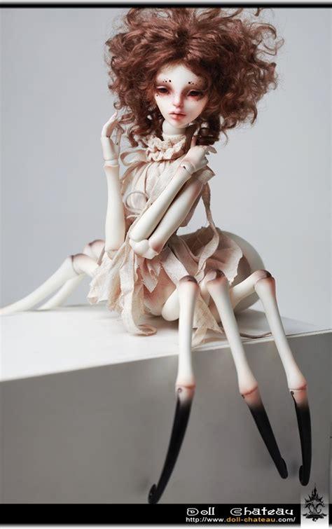 jointed doll workshop elizabeth