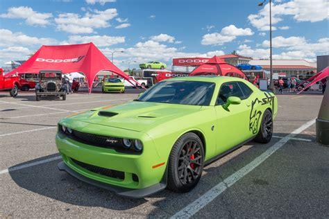dodge hellcat mpg 2015 dodge charger hellcat fuel economy autos post