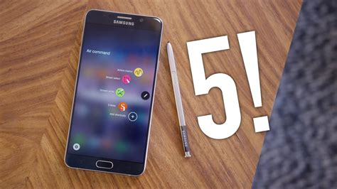 Free Samsung Galaxy Note 5 Giveaway - samsung galaxy note 5 review my addiction to technology mobile
