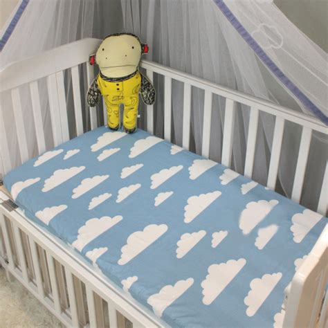 cheap crib bedding online get cheap gray crib bedding aliexpress com