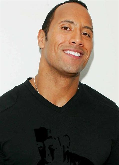 biography dwayne rock johnson dwayne johnson favorite things color food music football