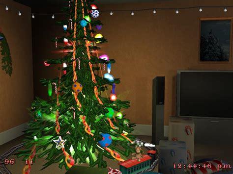 christmas tree saver recipe www freechristmasplays script on freedom freechristmas tree sumner tn freechristmas