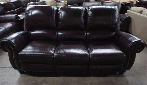 name brand couches name brand furniture 1 k bid