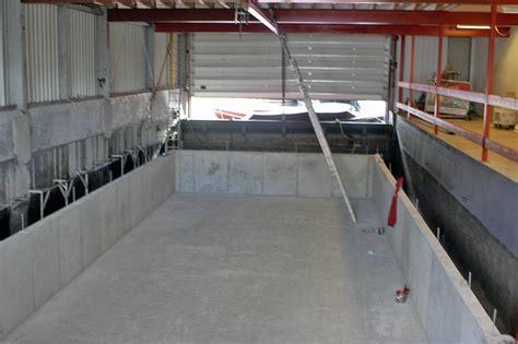 woonboot casco tn casco woonark1 welkom bij betonbakken voor woonarken