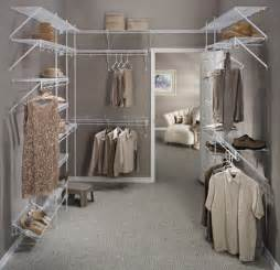 Turning A Bedroom Into A Closet Good Questions Tips For Turning A Bedroom Into A Closet