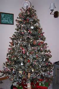 hobby lobby christmas decoration sale photograph tree afte