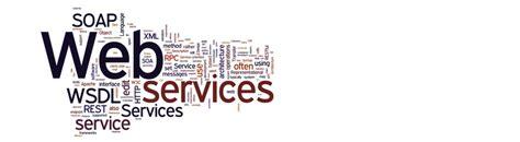 imagenes web services webbasierte browserbasierte software webservice