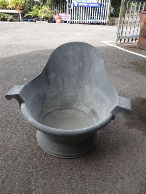 Spa Baths For Sale Hip Bath 235504 Sellingantiques Co Uk