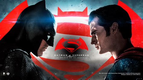 4 x superman vs batman batman v superman el origen de la justicia by dwowforce