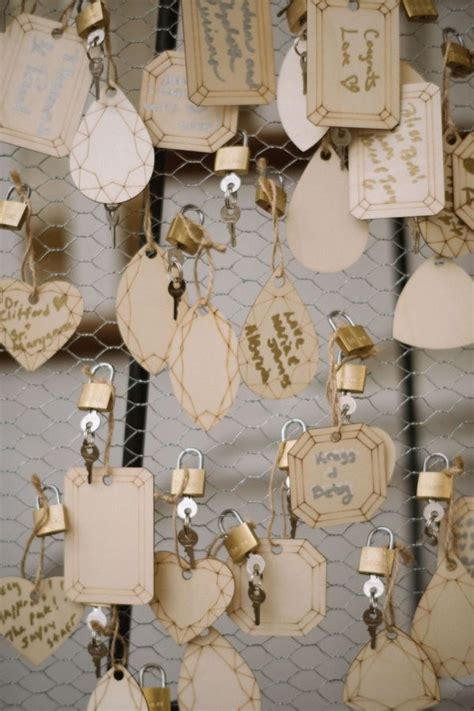 themed wedding decorations best 25 themed weddings ideas on