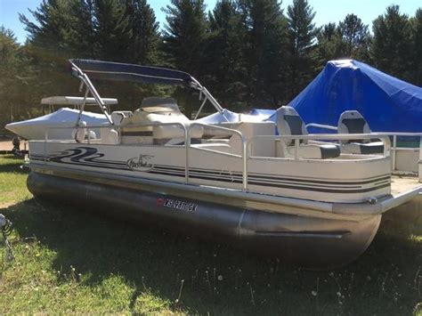 craigslist finger lakes boats lakes new and used boats for sale in mi