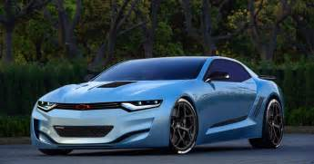chevrolet car new model 2016 chevrolet camaro price and release date cars all
