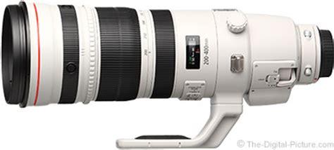canon ef  mm fl  usm lens sample pictures