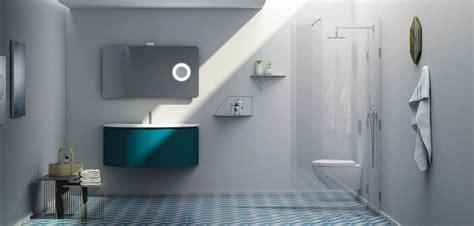 mineralguss waschbecken nachteile mineralguss waschbecken und waschtische badezimmer direkt