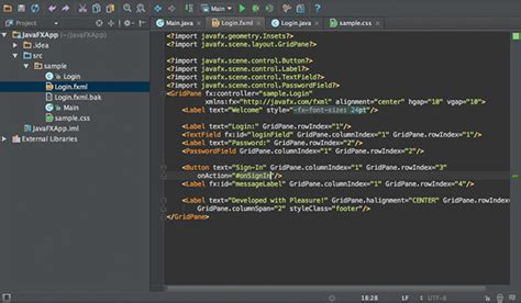eclipse theme intellij tech papa best java ide intellij idea 12 0